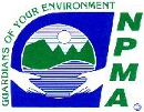 Proud Member of the National Pest Managment Association